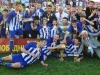 Bajrami scores in Cup Final win as Renova secure Europa League place