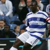 Hepple overcomes first hurdle against QPR